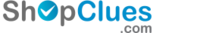 Small shopclues beta