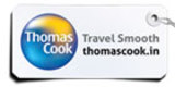Small thomascook logo
