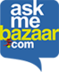 askmebazaar coupons